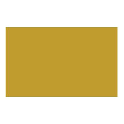 Small TABU Banner 2020